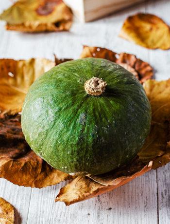 Zucca: proprietà nutrizionali, acquisto e conservazione