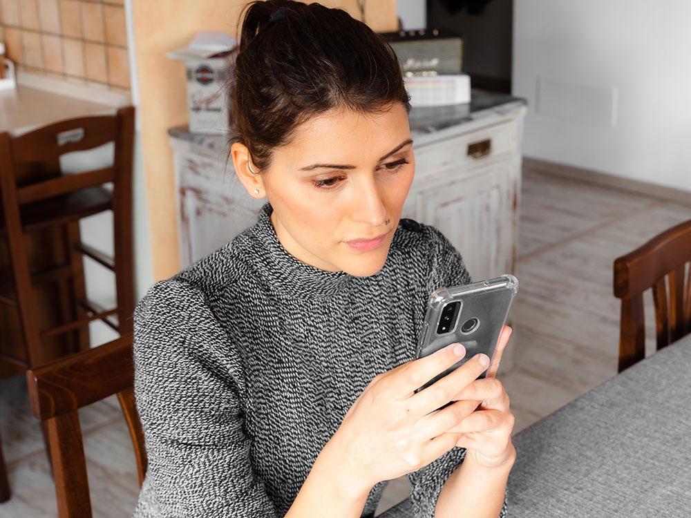 Blog o social media: nel 2021 cosa scegliere?